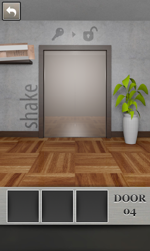 100 Doors Journey Apk 1 0 18 Download Only Apk File For