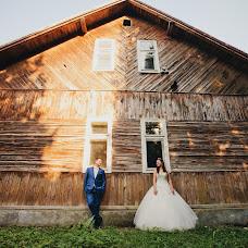 Wedding photographer Aleksandr Zaycev (ozaytsev). Photo of 28.08.2015