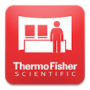 Thermo Fisher Event Center APK