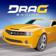 Epic Drag Race 3D - Car Racing Games