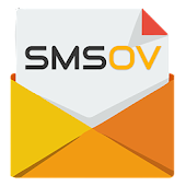 SMS-рассыльщик сервиса SMS.OWNTRADE.RU