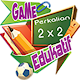 Game Edukasi Perkalian (game)