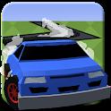 Drifty Tappy icon