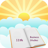 CBSE 11th Business Studies