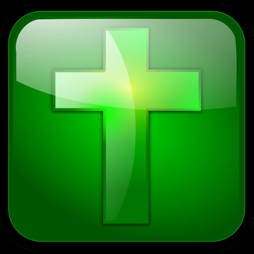書籍App|正教会のアイコン LOGO-3C達人阿輝的APP