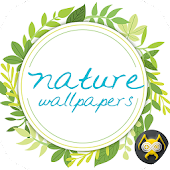 Nature-Landscape WallPapers