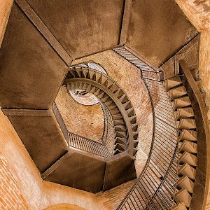 stopnice-verona.jpg