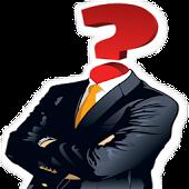 تحليل الشخصية بالاسئلة