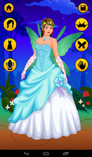 110+ Dress Up Games For Girls - #1 Fashion Stylist- screenshot thumbnail