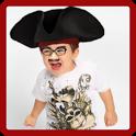 Funfoto - Funny Photo Editor icon