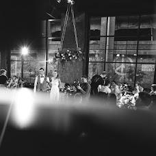 Kāzu fotogrāfs Fedor Borodin (fmborodin). Fotogrāfija: 12.03.2015