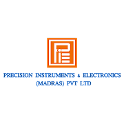 Precision Instruments Electronics