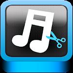 MP3 Cutter 1.2.3