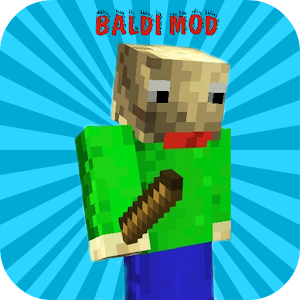 minecraft pe 2.0 apk free download android