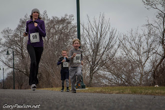 Photo: Find Your Greatness 5K Run/Walk Riverfront Trail  Download: http://photos.garypaulson.net/p620009788/e56f7244a