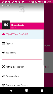 IT@MOTION Day - náhled