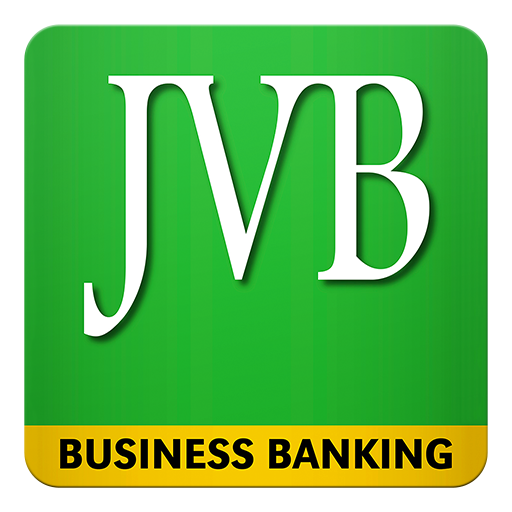 The Juniata Valley Bank Biz 財經 App LOGO-APP試玩