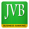 The Juniata Valley Bank Biz