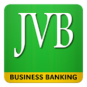 The Juniata Valley Bank Biz