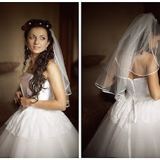 Wedding photographer Dmitriy Pankratev (pankratiev). Photo of 13.02.2013