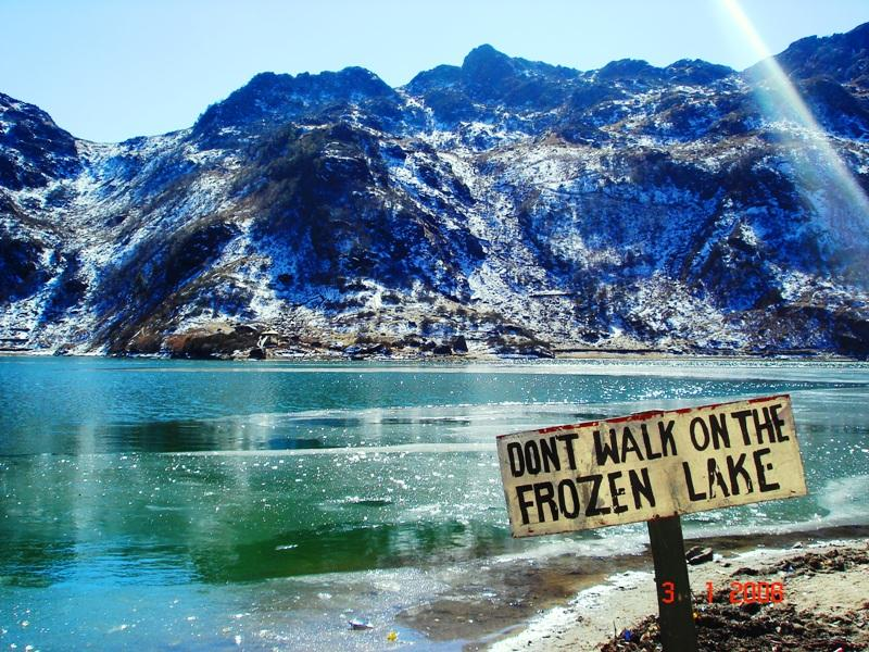 8) Gangtok to Lake TsongmoTsomgo and Nathu-la Pass.jpg