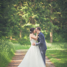 Wedding photographer Gabriel Joannas (Gabrieljoannas). Photo of 16.07.2017