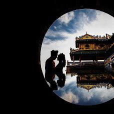 Nhiếp ảnh gia ảnh cưới Hugo Pham (Hugopham31). Ảnh của 27.05.2019