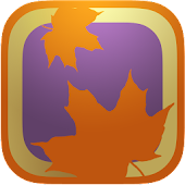 Autumn Leaves Story Game