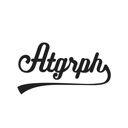 ATGRPH - online autographs