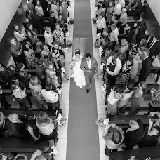 Wedding photographer Márcia Floriano (floriano). Photo of 25.06.2015