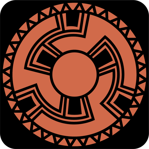 Santiago Indígena