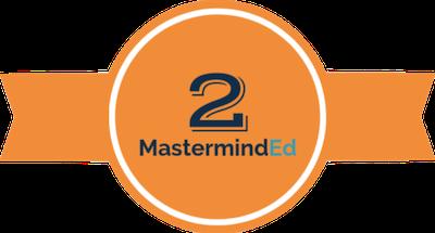 Buy 2 MastermindED