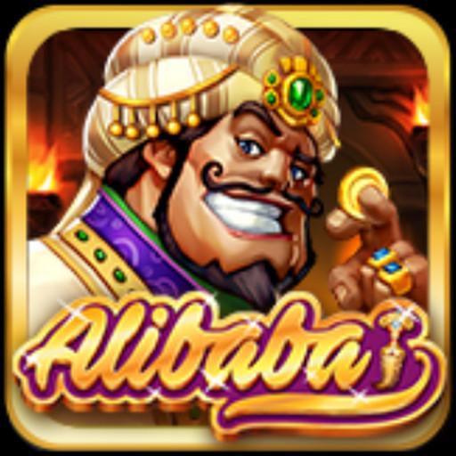 Alibaba Royal Online