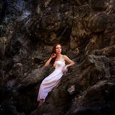 Wedding photographer Zeyneb Barieva (Zeineb). Photo of 07.09.2015