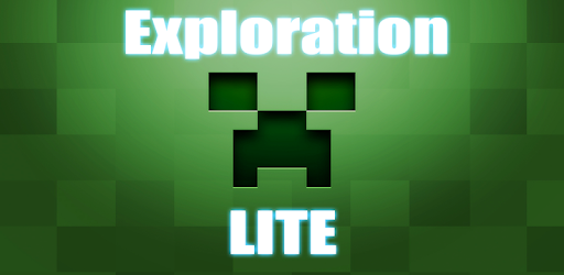 Exploration Lite game (apk) free download for Android/PC/Windows screenshot