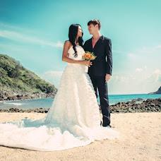 Wedding photographer Anna Zolotukhina (surazica). Photo of 04.03.2017