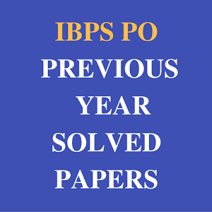 Tnpsc group 2 previous year question papers 2011