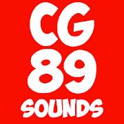 Cicciogamer89 Soundboard