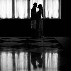 Wedding photographer Paula Khalil (paulakhalil). Photo of 01.10.2018