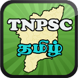 TNPSC Tamil.. file APK for Gaming PC/PS3/PS4 Smart TV