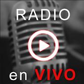 Tải Radio FM AM Gratis miễn phí
