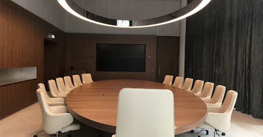 Boardroom 11th Floor 2.jpg