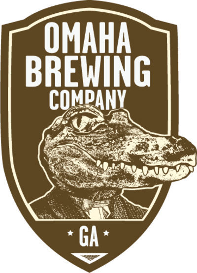 Image result for omaha brewing
