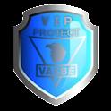 VIP Protect icon