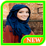 New Hijab turkish ideas 2017 APK icon