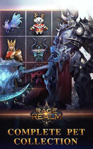 Rage Realm 1.0.0 screenshots 7