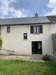 maison à Franqueville-Saint-Pierre (76)