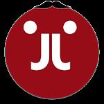 Jumping John Icon