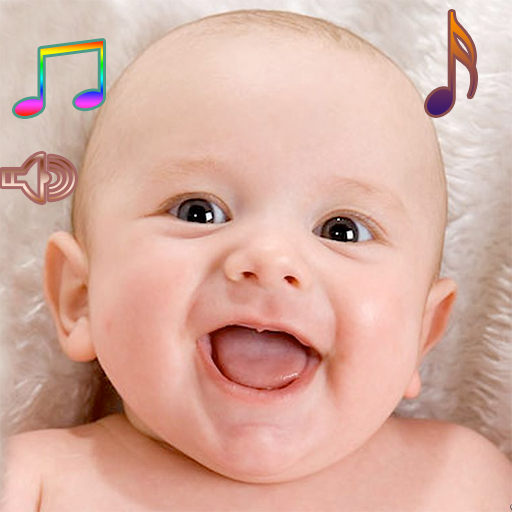 baby laughing ringtone download mp3