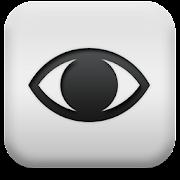 Retina Mind(memory game)